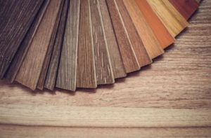 wood floor colors and textures